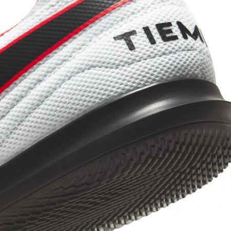 Men's indoor shoes - Nike TIEMPO LEGEND 8 CLUB IC - 7