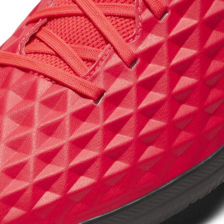 Men's indoor shoes - Nike TIEMPO LEGEND 8 CLUB IC - 8