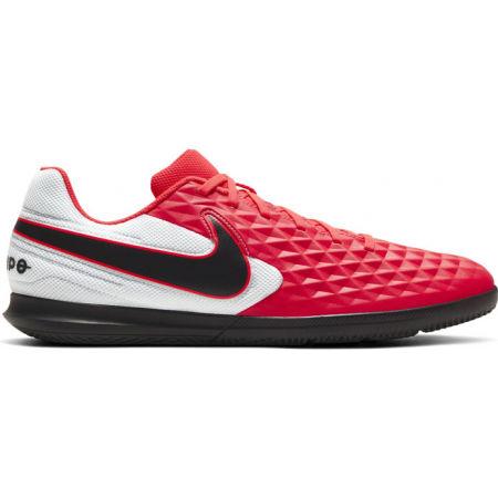 Men's indoor shoes - Nike TIEMPO LEGEND 8 CLUB IC - 1
