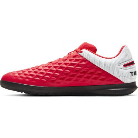 Men's indoor shoes - Nike TIEMPO LEGEND 8 CLUB IC - 2