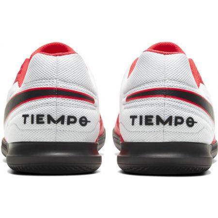Men's indoor shoes - Nike TIEMPO LEGEND 8 CLUB IC - 6