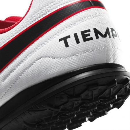 Pánske turfy - Nike TIEMPO LEGEND 8 CLUB TF - 7