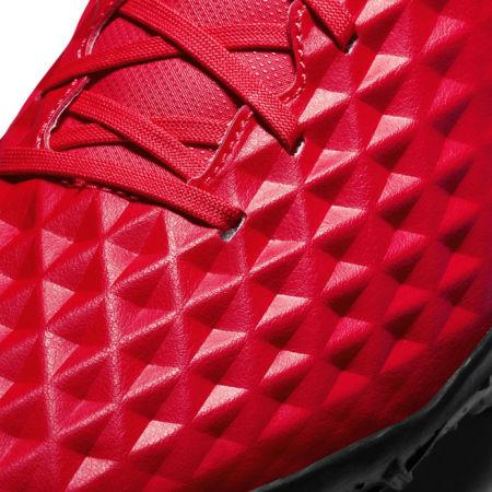 Pánske turfy - Nike TIEMPO LEGEND 8 CLUB TF - 8