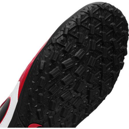 Pánske turfy - Nike TIEMPO LEGEND 8 CLUB TF - 9