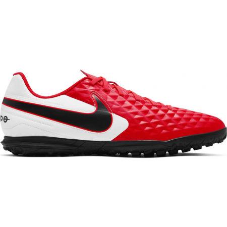 Nike TIEMPO LEGEND 8 CLUB TF - Pánské turfy