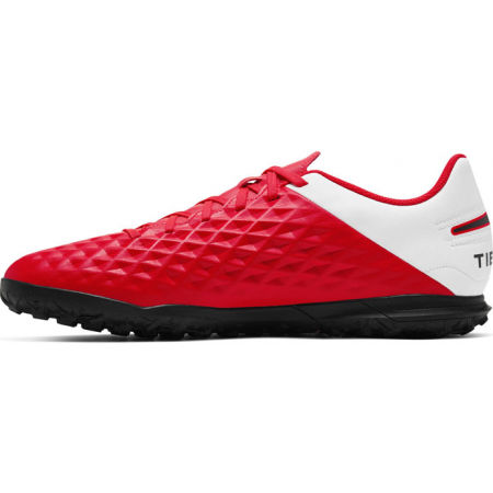 Pánske turfy - Nike TIEMPO LEGEND 8 CLUB TF - 2