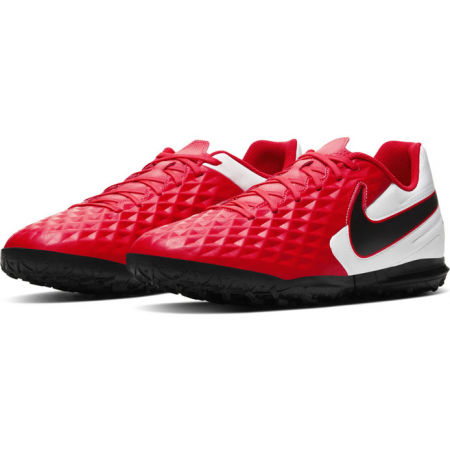 Pánske turfy - Nike TIEMPO LEGEND 8 CLUB TF - 3