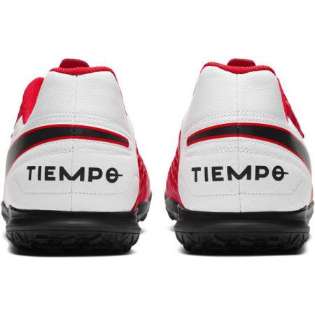 Pánske turfy - Nike TIEMPO LEGEND 8 CLUB TF - 6