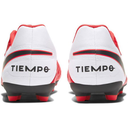 Мъжки бутонки - Nike TIEMPO LEGEND 8 CLUB FG/MG - 5
