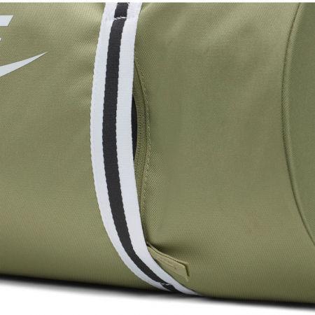 Torba sportowa - Nike HERITAGE - 8