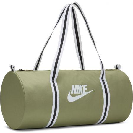 Sporttasche - Nike HERITAGE - 2