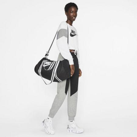 Sports bag - Nike HERITAGE - 9