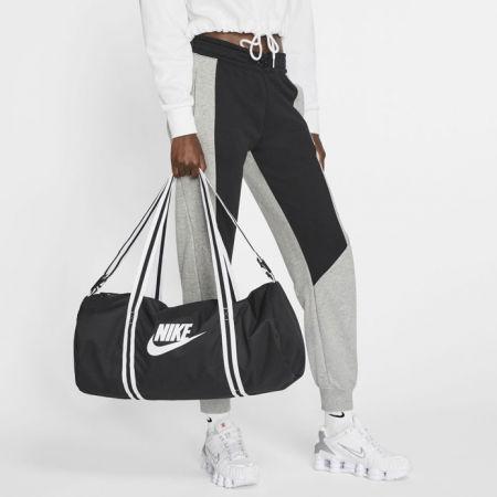 Torba sportowa - Nike HERITAGE - 10
