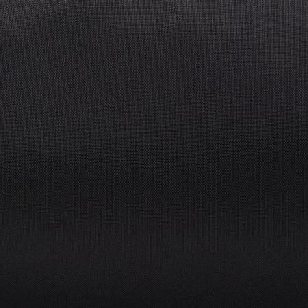 Torba sportowa - Nike HERITAGE - 6