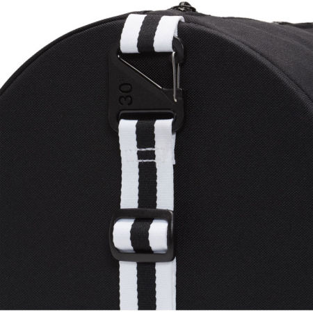 Sports bag - Nike HERITAGE - 7