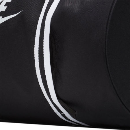 Sports bag - Nike HERITAGE - 8