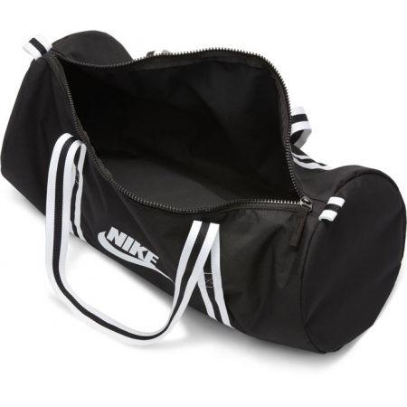 Sports bag - Nike HERITAGE - 5