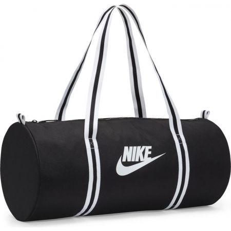 Torba sportowa - Nike HERITAGE - 2