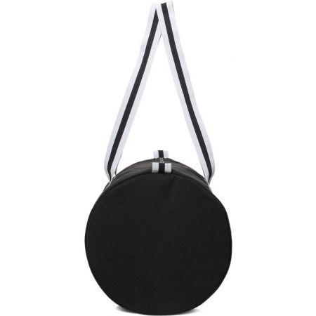Sports bag - Nike HERITAGE - 3