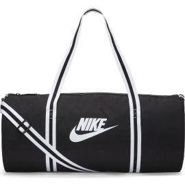 Nike HERITAGE - Sporttasche