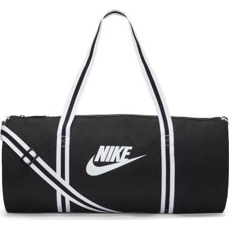 Sports bag - Nike HERITAGE - 1