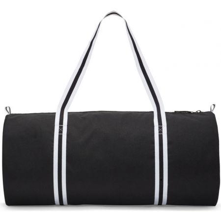 Sports bag - Nike HERITAGE - 4