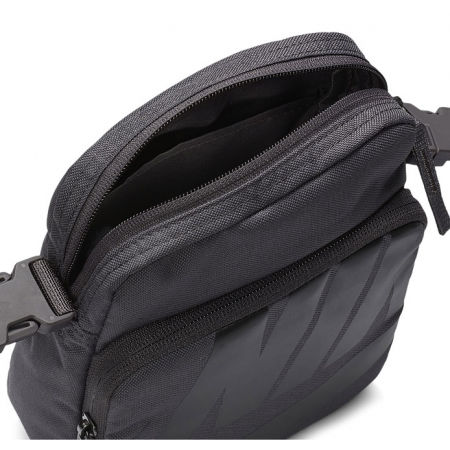 Bag - Nike SPORTSWEAR HERITAGE SMIT 2.0 - 5