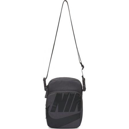 Nike SPORTSWEAR HERITAGE SMIT 2.0 - Чантичка за документи
