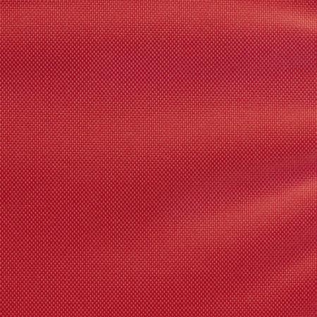 Dokladovka - Nike SPORTSWEAR HERITAGE SMIT 2.0 - 8