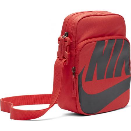 Dokladovka - Nike SPORTSWEAR HERITAGE SMIT 2.0 - 2