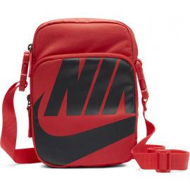 Nike SPORTSWEAR HERITAGE SMIT 2.0