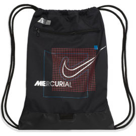 Nike MERCURIAL GMSK - Gym sack