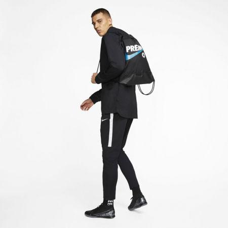 Gymsack - Nike PREMIER LEAGUE GYMSACK - 7