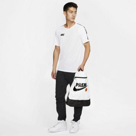 Sports sack - Nike PREMIER LEAGUE GYMSACK - 7