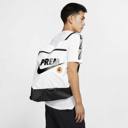 Sports sack - Nike PREMIER LEAGUE GYMSACK - 8