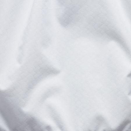 Sports sack - Nike PREMIER LEAGUE GYMSACK - 6