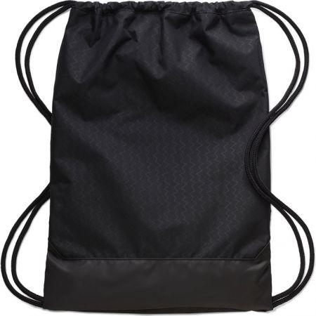 Sports sack - Nike PREMIER LEAGUE GYMSACK - 3