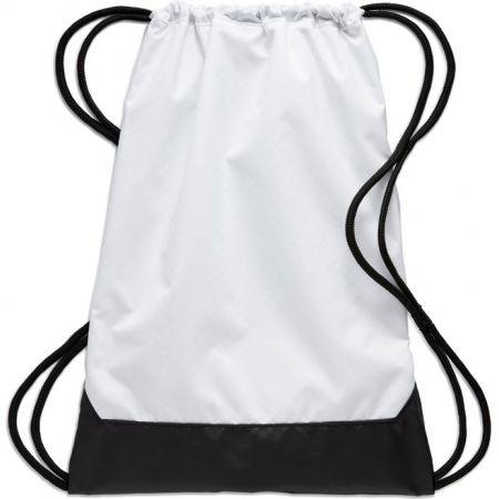 Sports sack - Nike PREMIER LEAGUE GYMSACK - 2