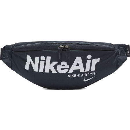 Pánska streetová ľadvinka - Nike HERITAGE 2.0 HIP PACK - 1