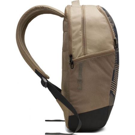 Sports backpack - Nike BRASILIA M TRAINING BPK - 2