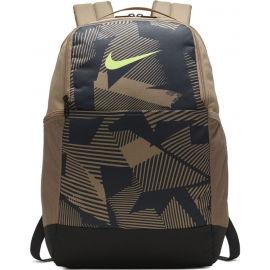 Nike BRASILIA M TRAINING BPK - Športový batoh