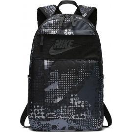 Nike ELEMENT BACKPACK 2.0 AOP