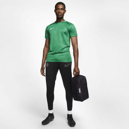 Football boot bag - Nike ACADEMY SHOE BAG - 9