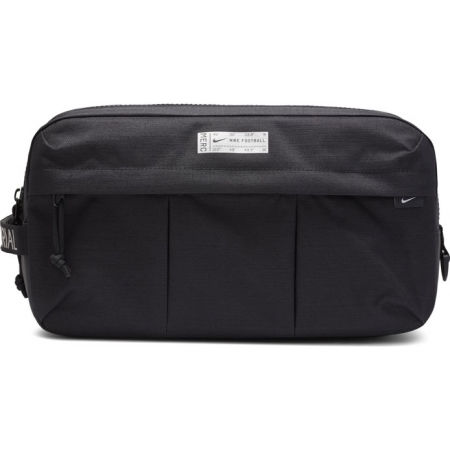 Football boot bag - Nike ACADEMY SHOE BAG - 3