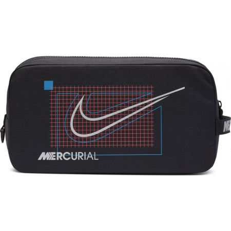 Football boot bag - Nike ACADEMY SHOE BAG - 1