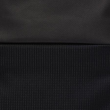 Saszetka damska - Nike ADVANCE HIP PACK - 8