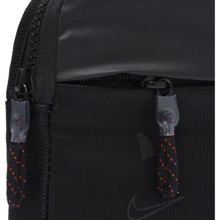 Дамска чантичка - Nike ADVANCE HIP PACK - 9