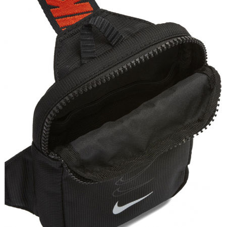 Saszetka damska - Nike ADVANCE HIP PACK - 5