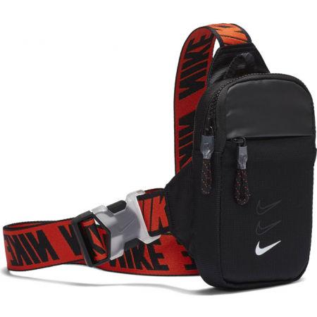 Saszetka damska - Nike ADVANCE HIP PACK - 3