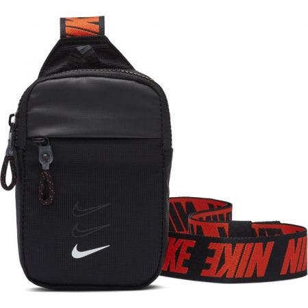 Saszetka damska - Nike ADVANCE HIP PACK - 1